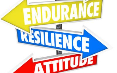 Resilience and Positive Psychology